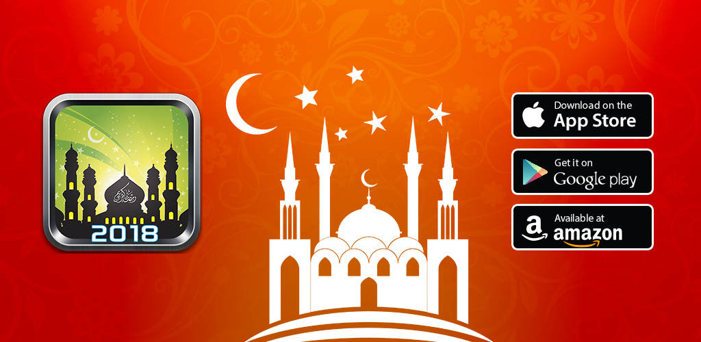 What are the best Ramadan apps for iPhone and Android