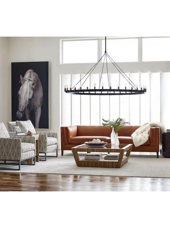 Chester sofa home decor trends diy interior decorating design also karen florida rh pinterest