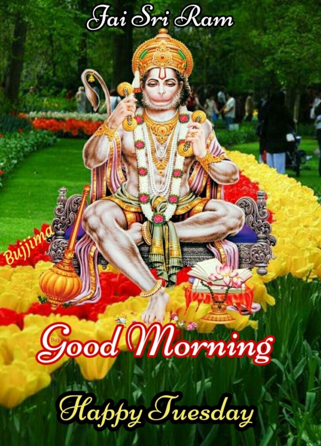 Pin By Balaji On God Good Morning Messages Good Morning Beautiful Gif Good Morning Happy Good Morning Tuesday Images