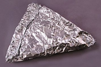 5 Foil Hacks To Wrap Your Head Around