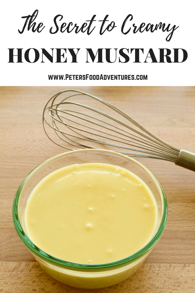 I Could Drink This Stuff A Delicious Homemade Creamy Honey Mustard Sauce Recipe With Mayo Honey M Honey Mustard Recipes Homemade Honey Mustard Honey Mustard