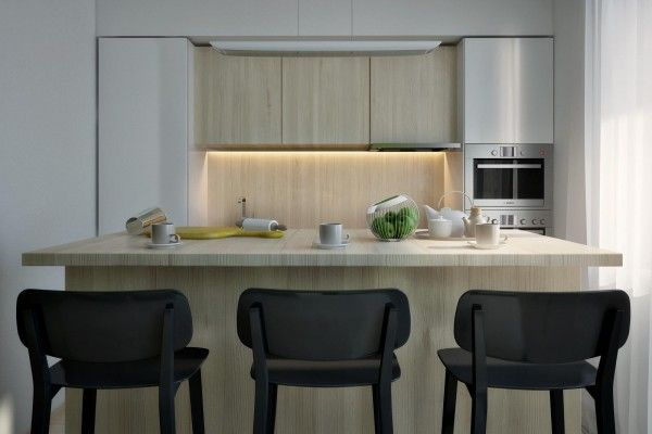 Designs from igor sirotov architecture interior designs