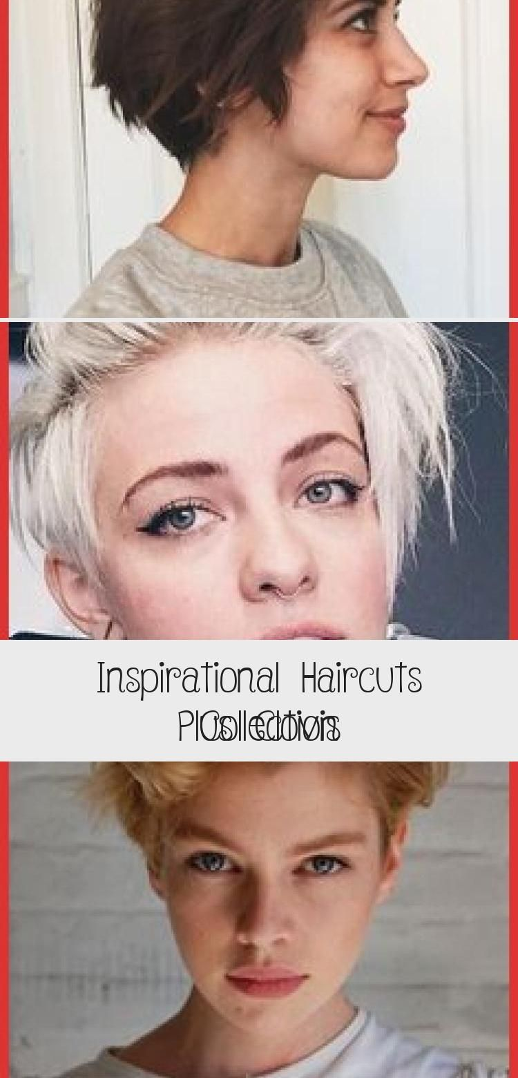 Pin On Gender Neutral Haircut