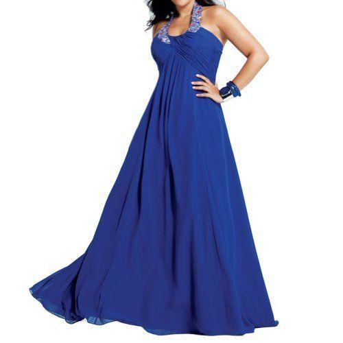 Size 24w evening dresses