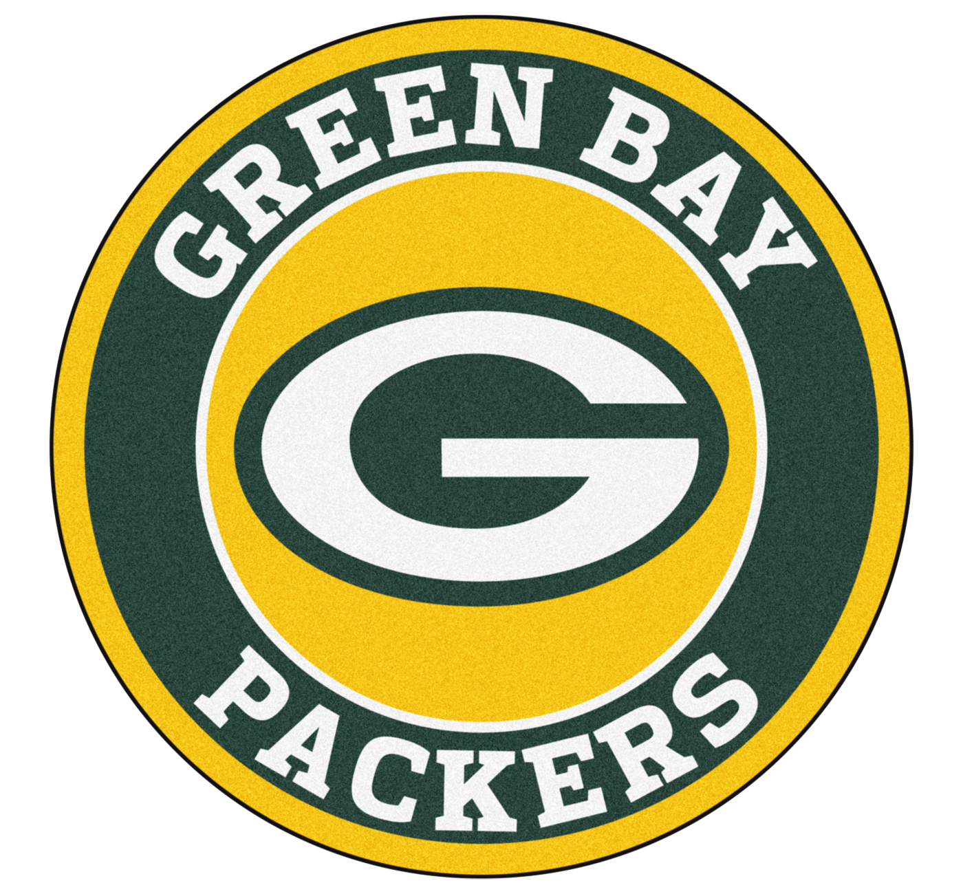 Found On Bing From 1000logos Net Green Bay Packers Logo Green Bay Packers Team Green Bay Packers