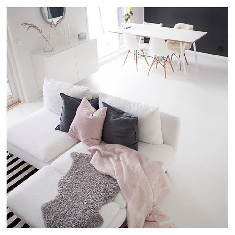 Find This Pin And More On Bedroom Inspiration By Teresa