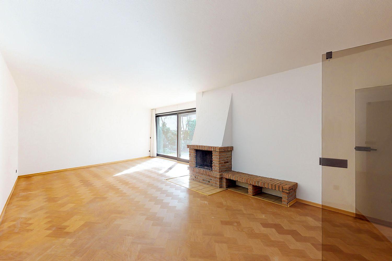 Immobilien in Düsseldorf und Umland wie DuisburgSüd und