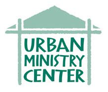 Urban Ministry Center Charlotte Nc Charities We Support