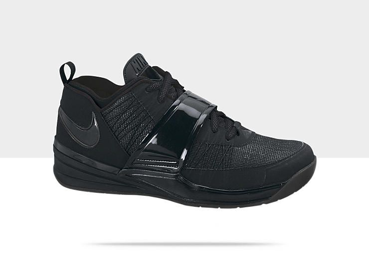 4aa1710529f Nike Zoom Revis Men s Training Shoe