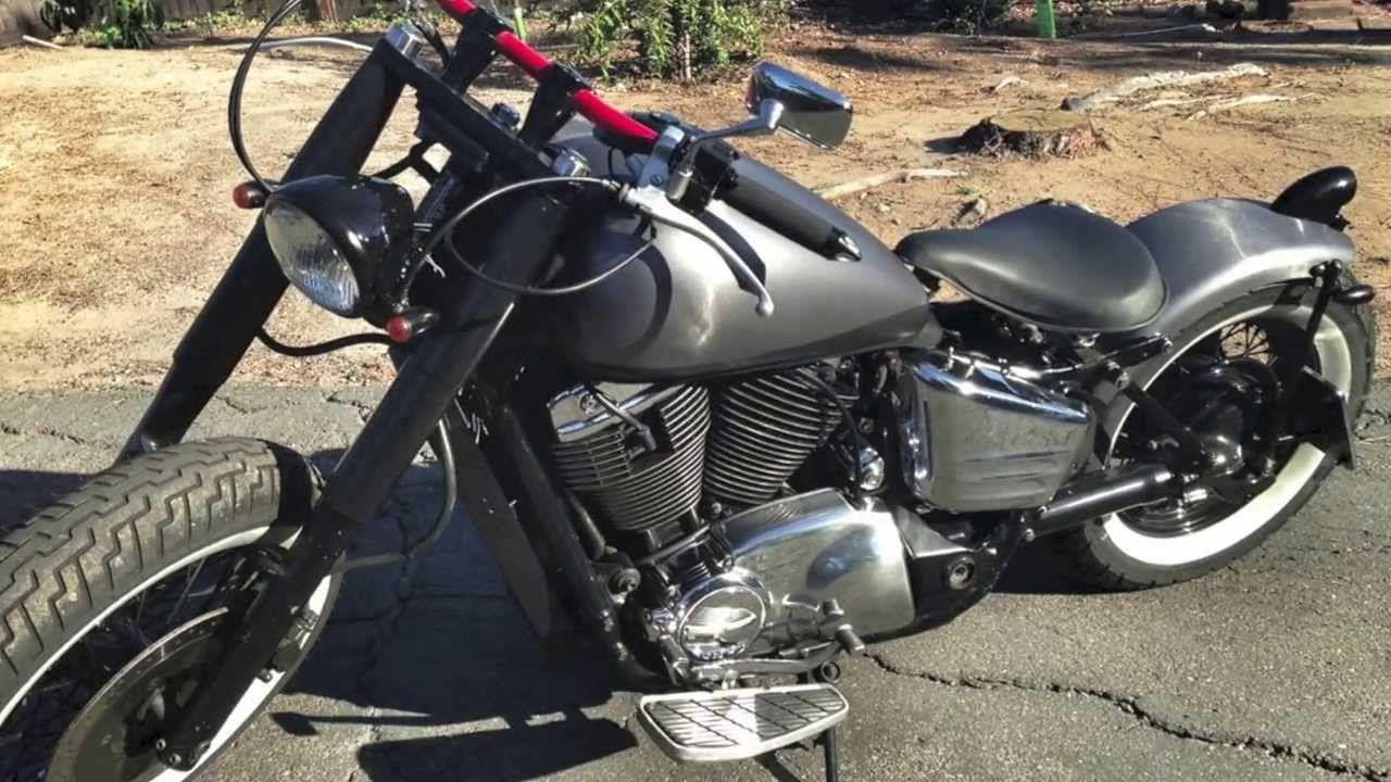 Brushed Steel Matte Black Motorcycle Vinyl Wrap Youtube Motorcycle Black Motorcycle Motorcycle Tank