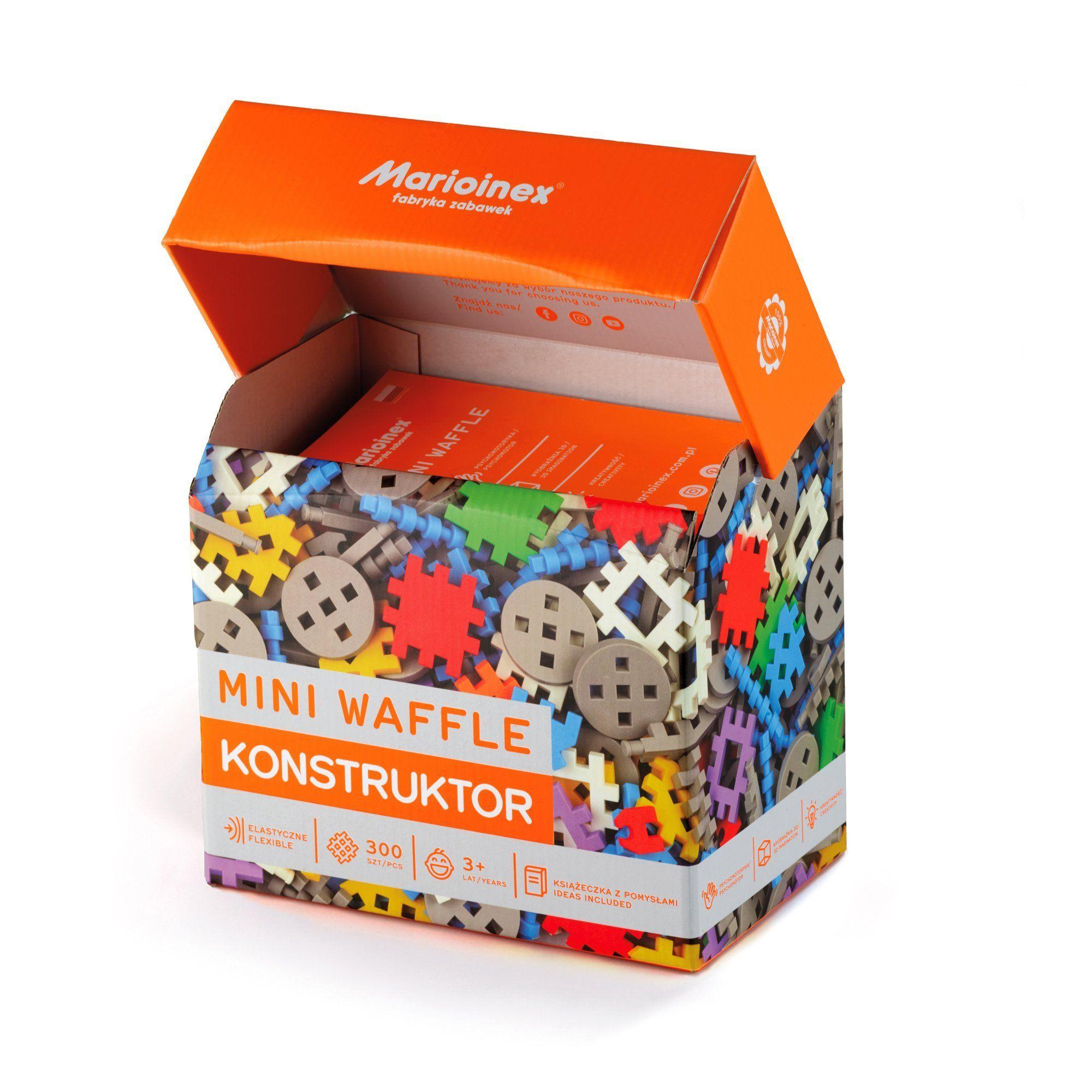 Baukasten 300 Stuck Bausteine Bauklotze Spielzeug Konstrukteur Kinder Konstruktionsspielzeug Konstruktion Set Gross Xl Konstruktionsspielzeug Spielzeug Kasten