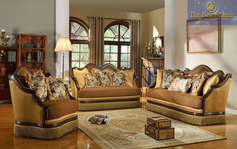 2 pc sofa set i want! pinterest formal living rooms sofa and