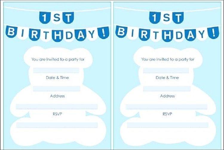 Pin By Velova Secunda On Party Ideas Pinterest Birthday
