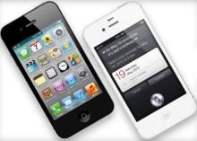 How to make custom ringtones for your iPhone 2a3e481649