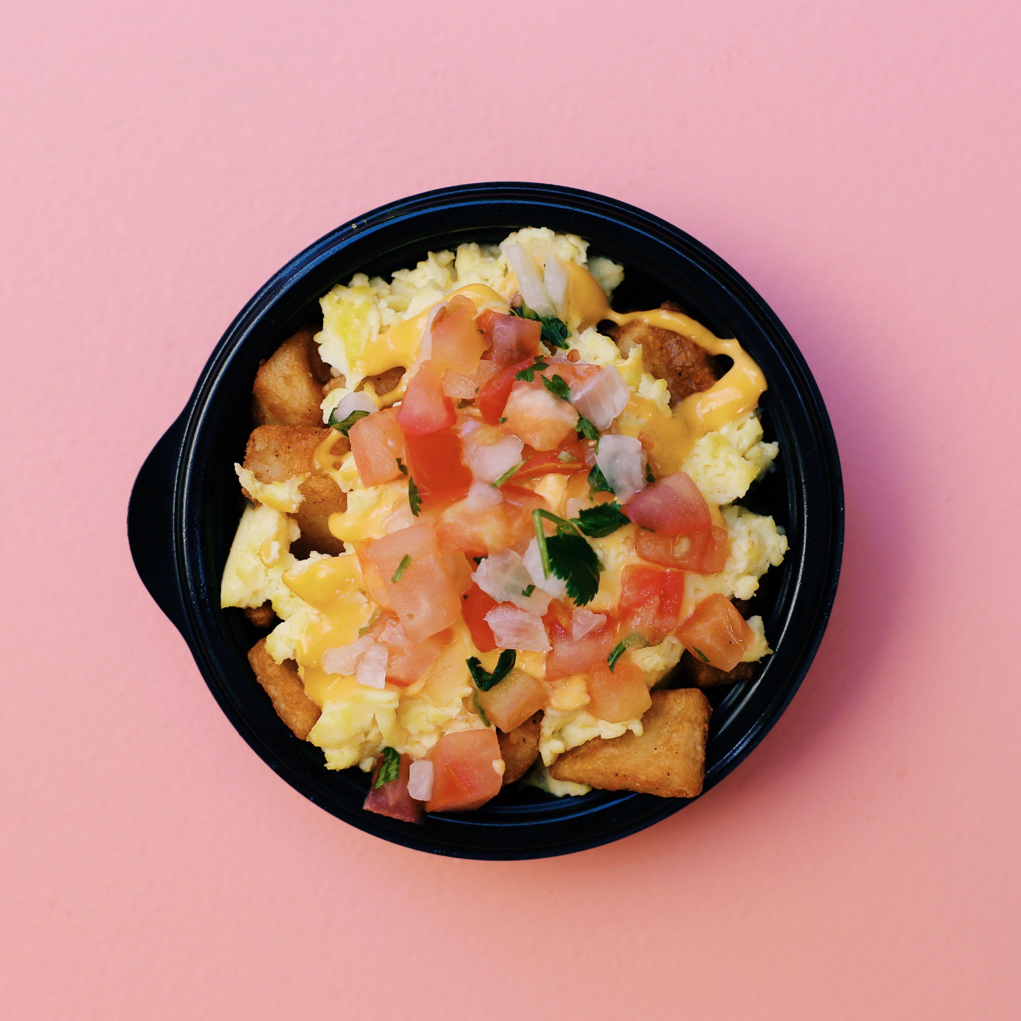 Cool tell taco (Dengan gambar)