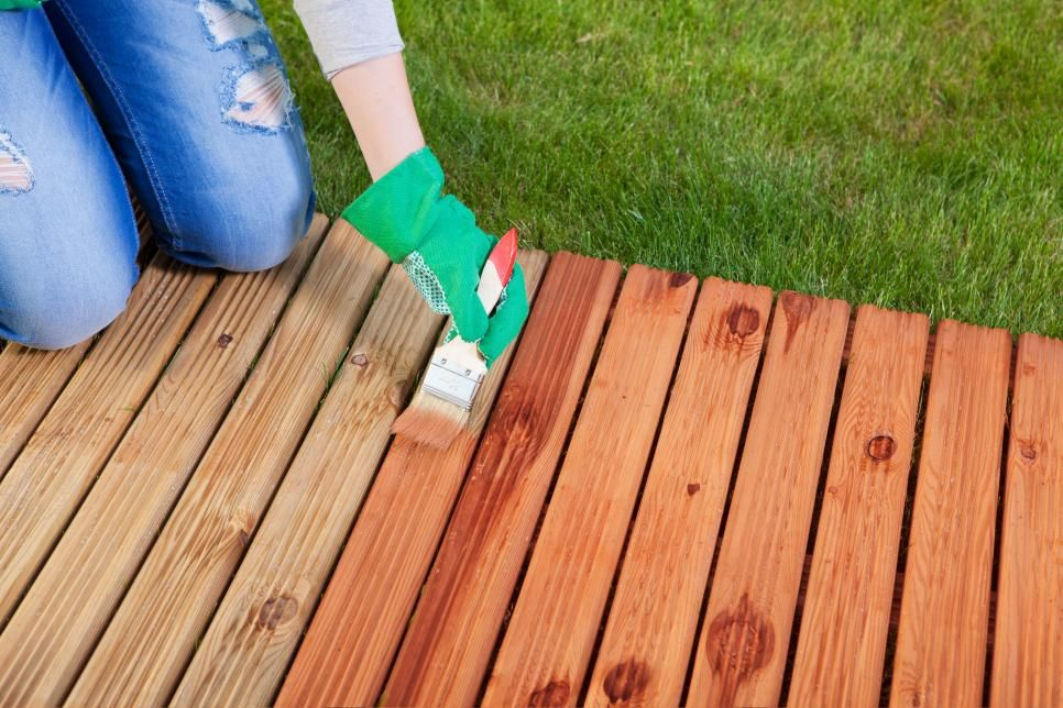 16 dos and donts for deck and patio maintenance how to