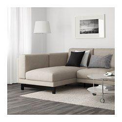 Mobilier Et Decoration Interieur Et Exterieur Canape Simili Cuir Canape Angle Convertible Et But Canape