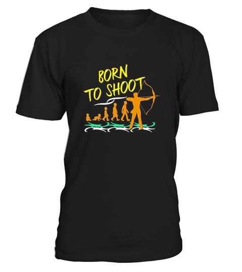 # Archery Shirt - Born to Shoot Archery T .   So einfach geht's:   Wähle ein Shirt oder Top und deine Wunschfarbe Klicke auf den grünen Button JETZT BESTELLEN  Wähle deine Größe und die gewünschte Anzahl an Artikeln Zahlungsmethode wählen und Lieferadresse eingeben -FERTIG!   - hohe Qualität- weltweite Lieferung | garantierte Lieferung vor Weihnachten!- sichere Kaufabwicklung via paypal, credit card, sofortTochter Vater Hemd Mutter TierkreisWidder   Stier   Zwillinge   Krebs   Löwe…
