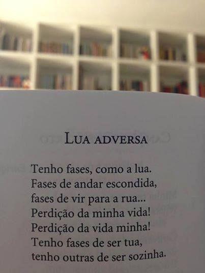 Livros Livros Poesías Pinterest Quotes Frases E Poetry