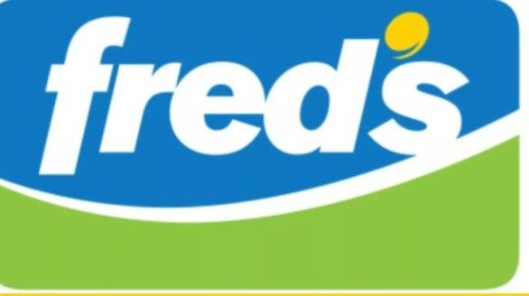 Fred's Cash Sweepstakes - Enter For Chance To Win $10000