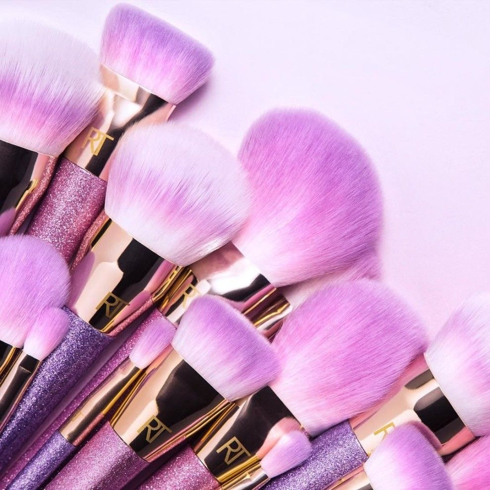 22 New Beauty Products You Need To Try ASAP Real
