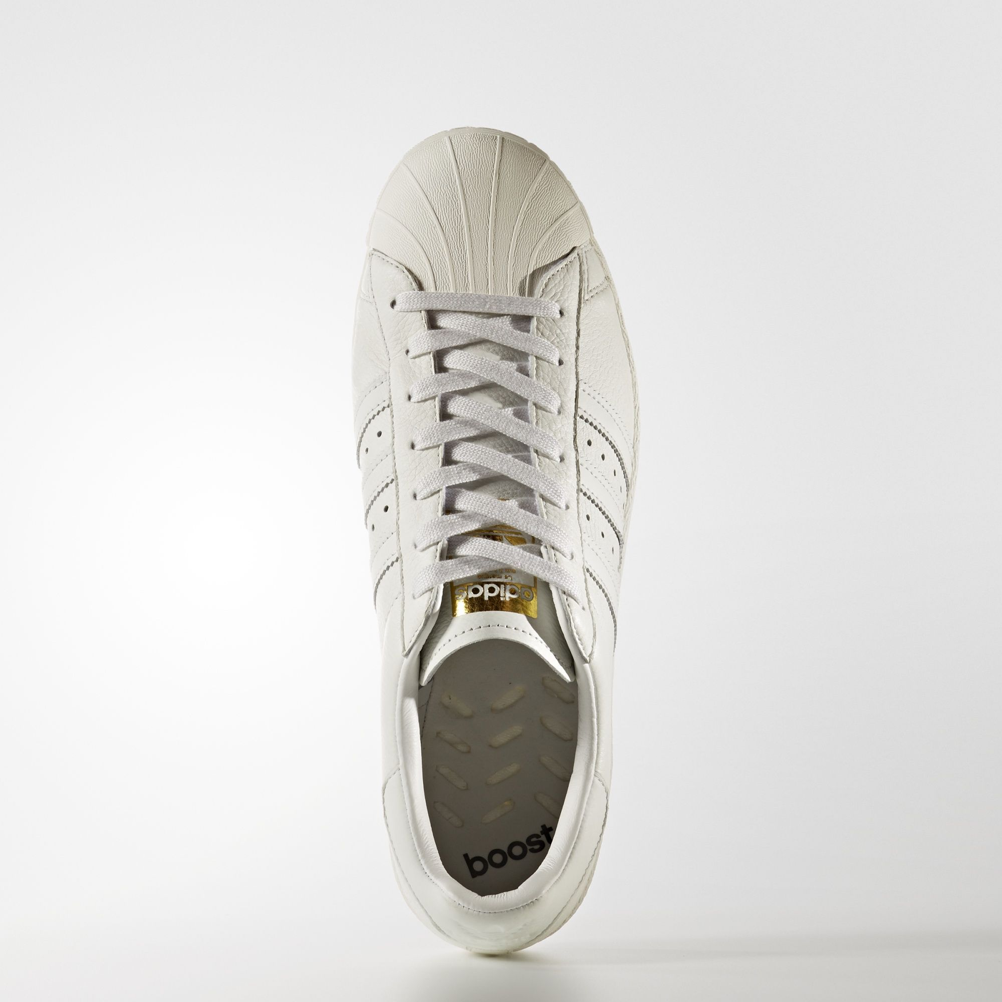 SchuhAdidas SuperstarAdidas Boost Superstar Superstar SchuhAdidas adidas adidas Boost WH9IDE2