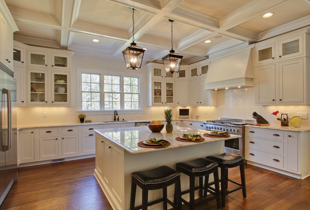 P Lantern Pendant Light Kitchen Traditional With Age In Place Best Delivers Terrific Modern