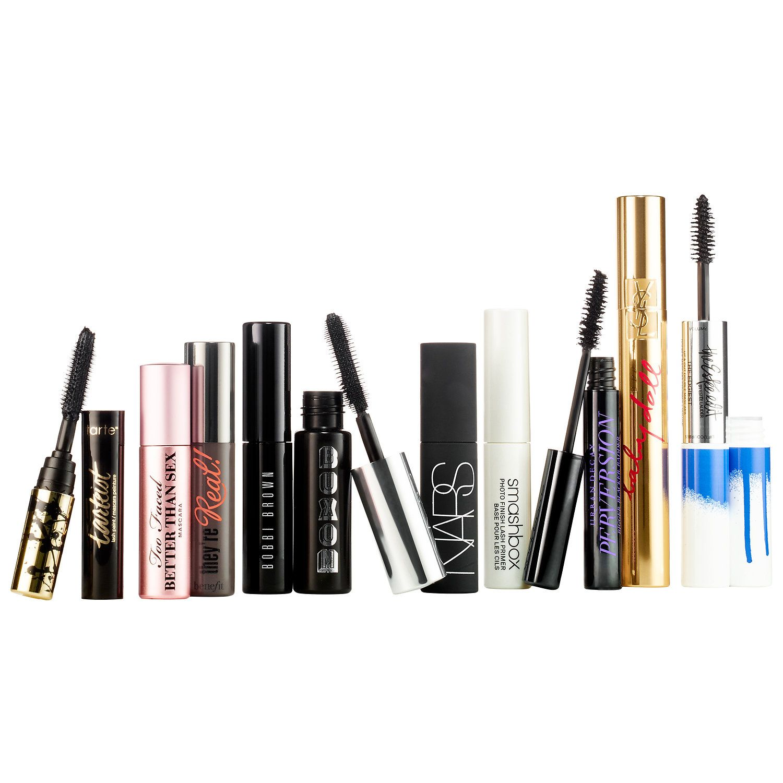 Lashstash Sephora Favorites Sephora (With images