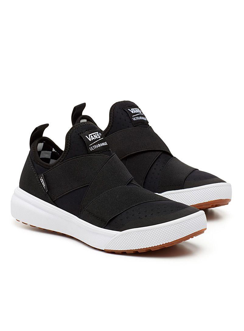 4a30ed5e0 UltraRange Gore sneakers