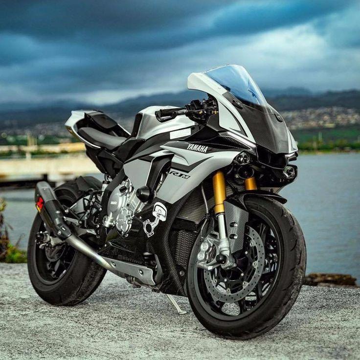 Sport bikes Speed crazy motorcycles Yamaha motorcycles