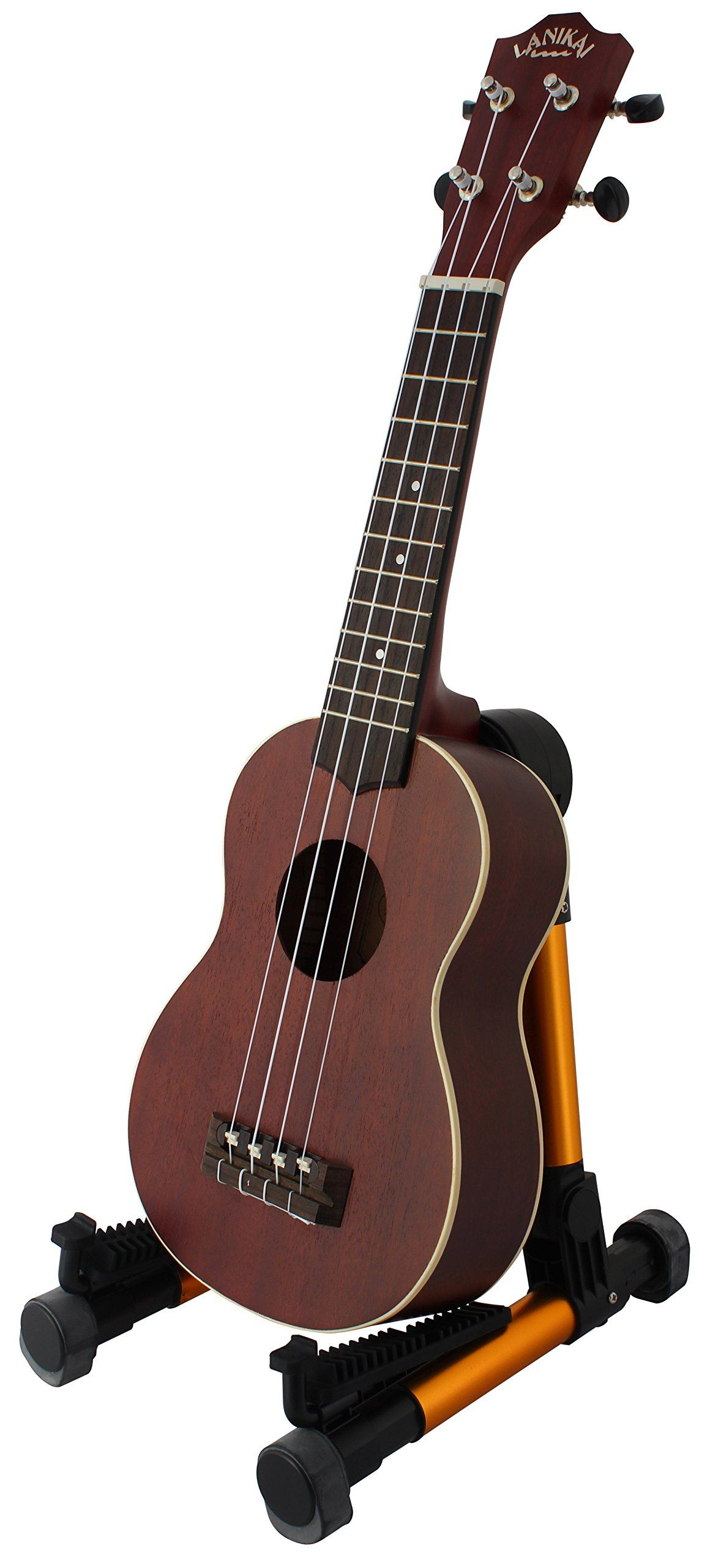 wiring diagram yamaha electric guitar 3 way light switch multiple lights banjo great installation of ymc stand for acoustic classical guitars and violin rh pinterest com bass