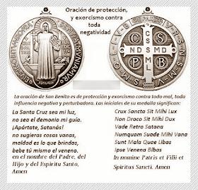 Rezar Con Oraciones Medalla Cruz Del Abad San Benito De Nursia Historia Significado Y Oraciones San Benito De Nursia Oración A San Benito San Benito