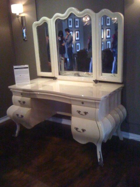 sets club bedroom sale mvbite captivating table tables set stool white vanity vanities furniture for