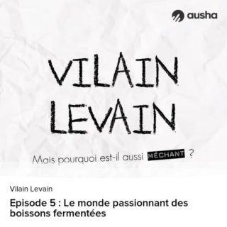 BASBOUSSA ÉGYPTIENNE - Le Coconut Blog - Levain | Fermentation | Fait-maison en 2020 | Levain ...
