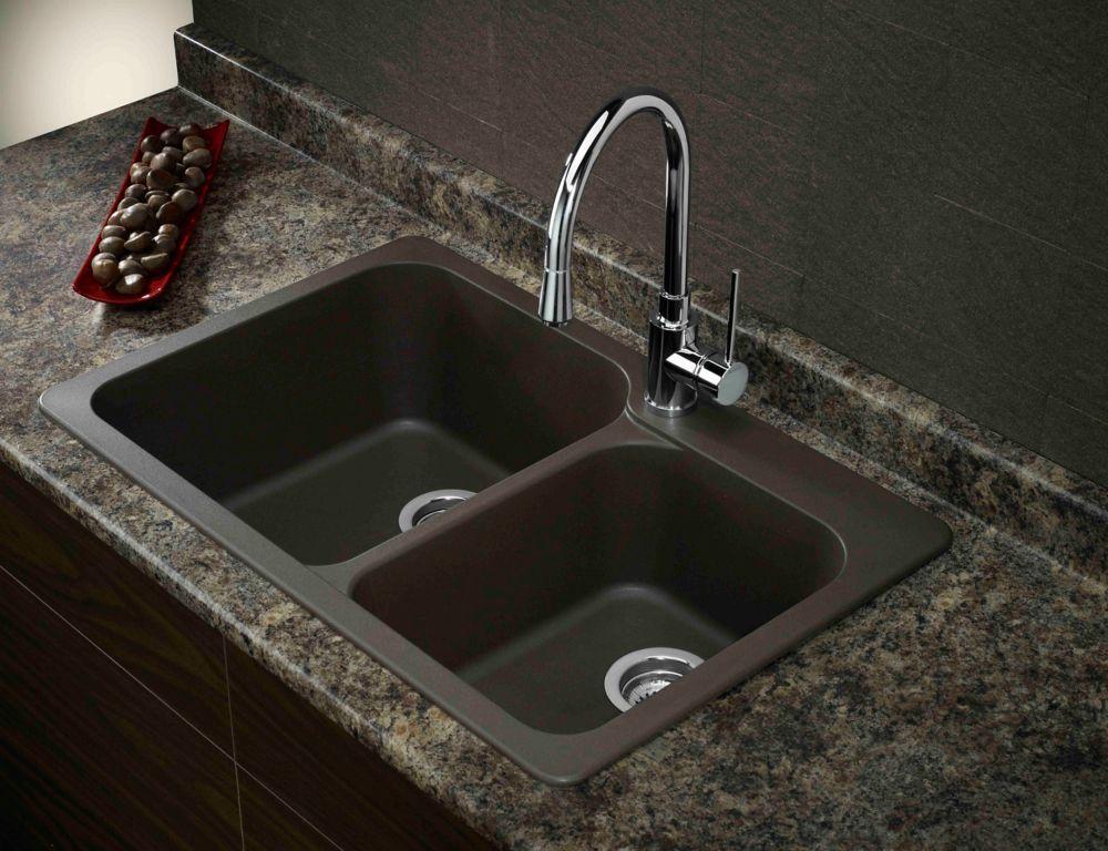 9 best top mount kitchen sink ideas