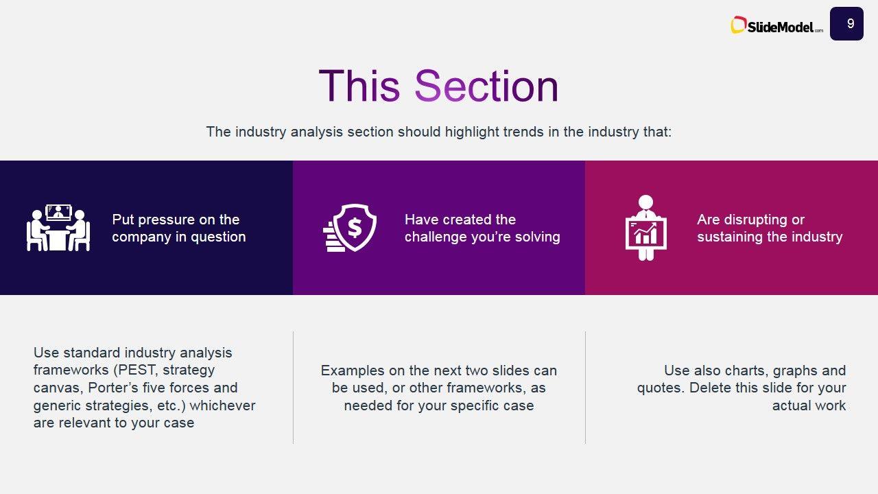 dissertation proposal presentation powerpoint. we provide, Presentation templates