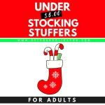Adult Naughty Gag Gifts & Prizes | Try Not To Laugh Too Hard LOL #stockingstuffersforadults