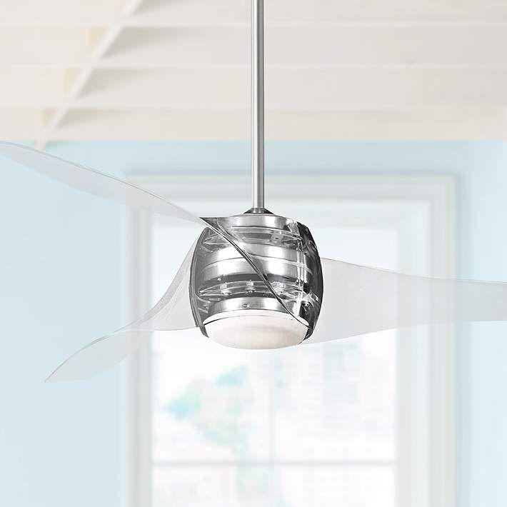 Lamps Plus Artemis Ceiling Fan