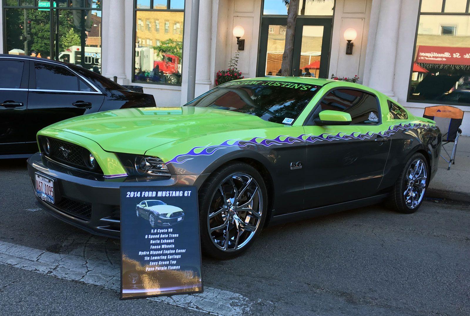 Mustang Car Show Board Car Show Signs Pinterest - Mustang car shows