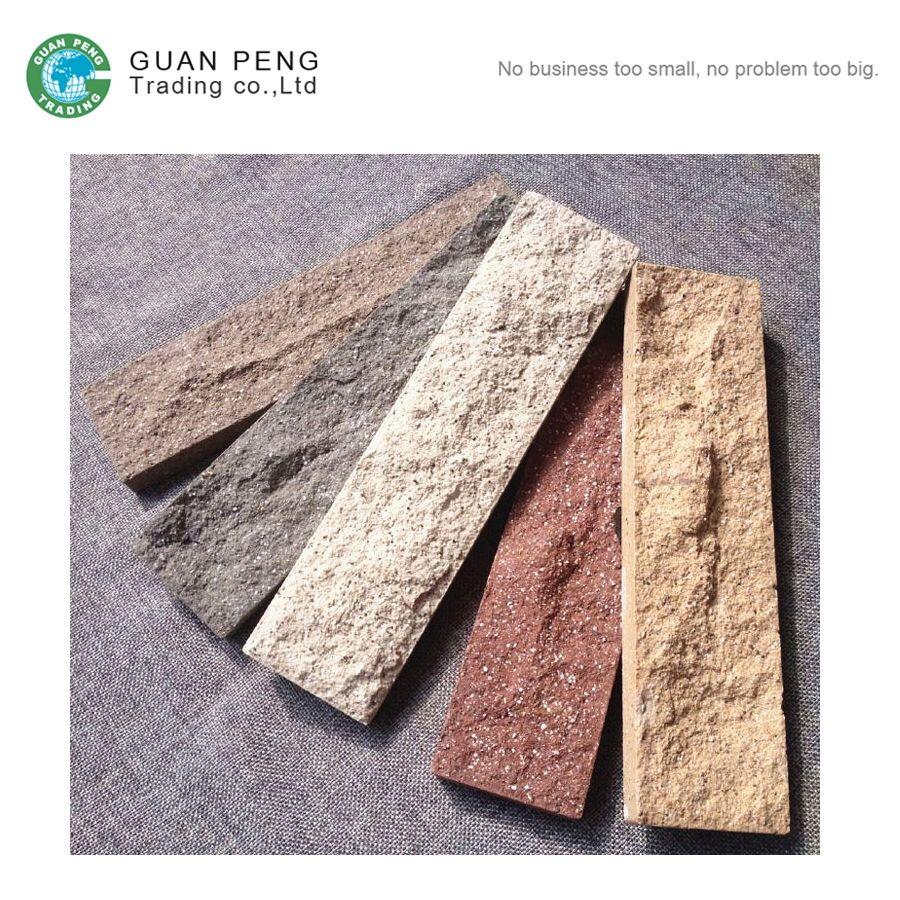 Check out this product on alibaba app heat resistant brick check out this product on alibaba app heat resistant brick exterior look ceramic wall dailygadgetfo Choice Image