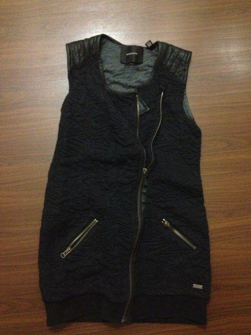 Dress Maison & Scotch  http://tagbrand.com/pz/?z=104685
