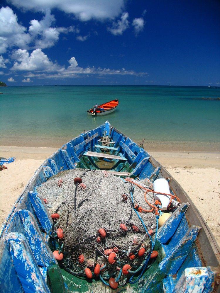 Craving Caribbean sunshine? Saint Lucia planning phased