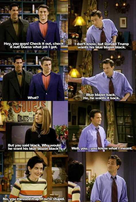 you messed it up, your stupid  lol | {Friends <3} | Friends moments