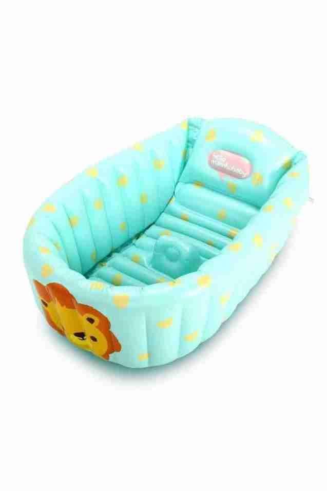 New post Trending-inflatable bathtub baby-Visit-entermp3.info ...