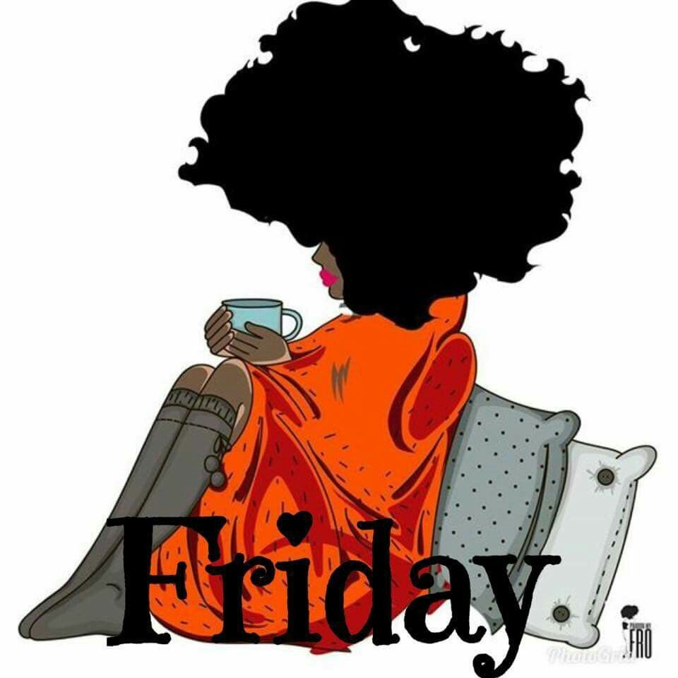 12 1 17 Yesss Black Women Art Black Girl Magic Art Black Art Pictures