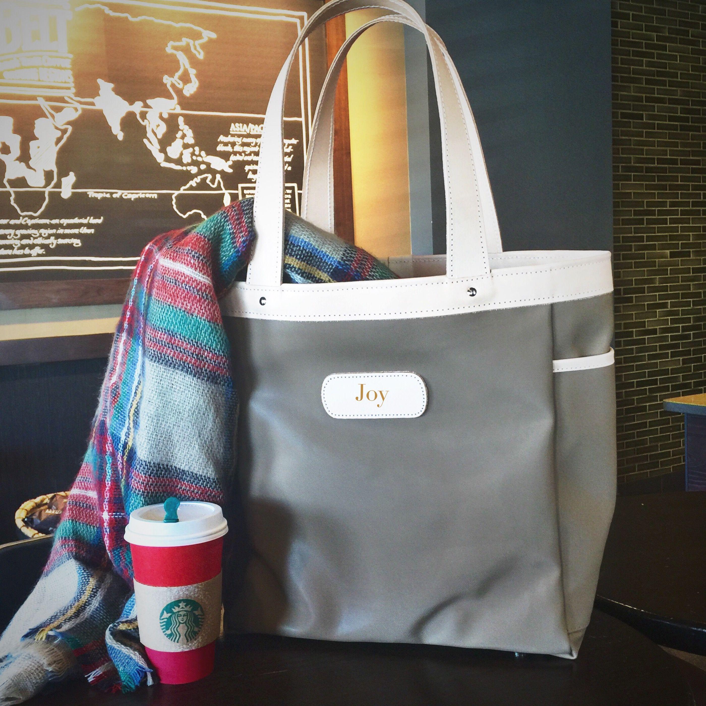 Left Bank Jon Hart Bags, Fashion, Natural leather