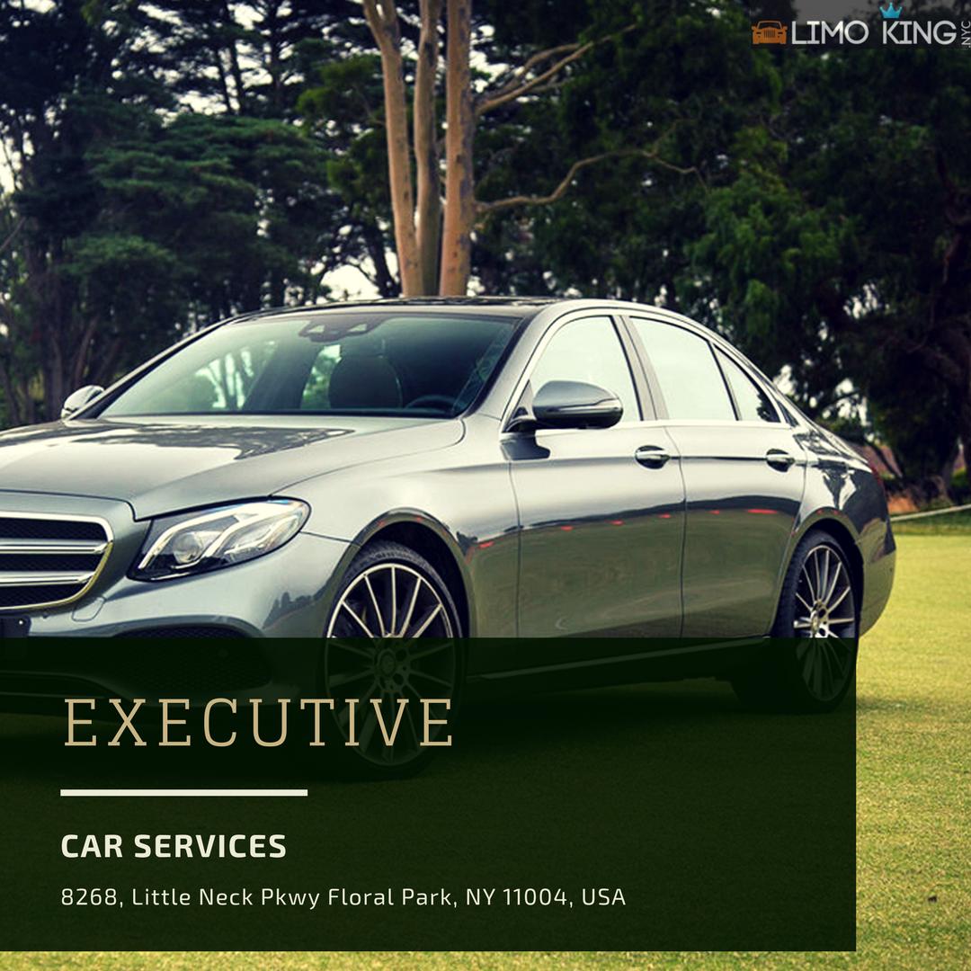 Executive Limo Services Nyc Executive Car Service Premium Cars Execution