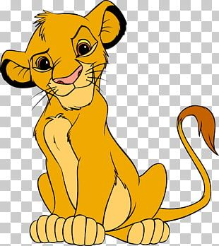 Pin By David Frontera Llaulen On Lion King Lion King Art Lion King Drawings Lion King Images