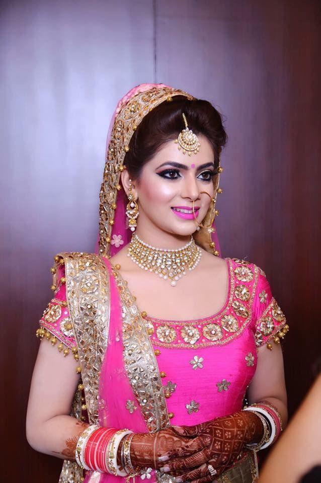 Pin de Miriam AC en Bhangra & Bollywood | Pinterest | Caras ...