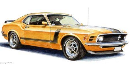 Kindig It Design >> 1-increibles-autos-dibujados-coches-dibujos.jpg | BOCETOS ...